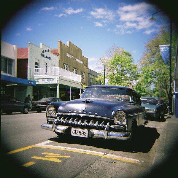 NZ-Odyssey-6.jpg