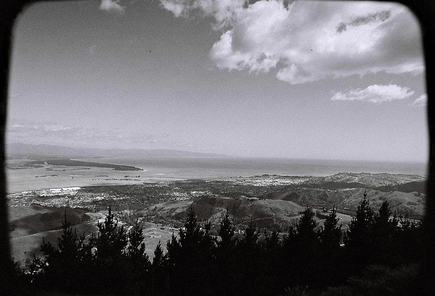 NZ-Odyssey-11.jpg