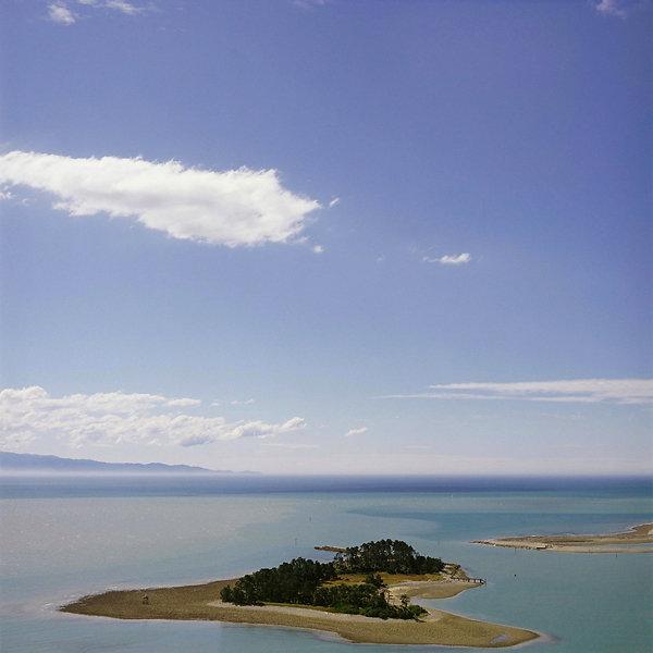NZ-Odyssey-92.jpg