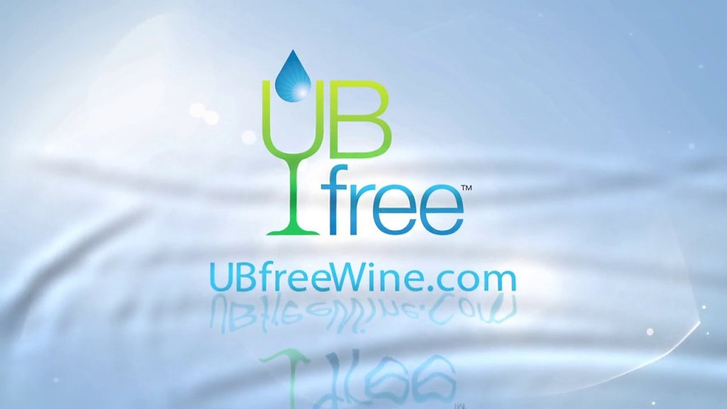 UBFree Advert 2014