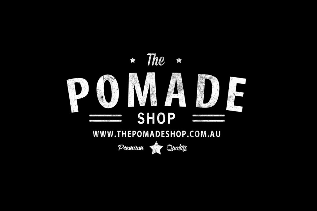 ThePomadeShop-with-www.jpg