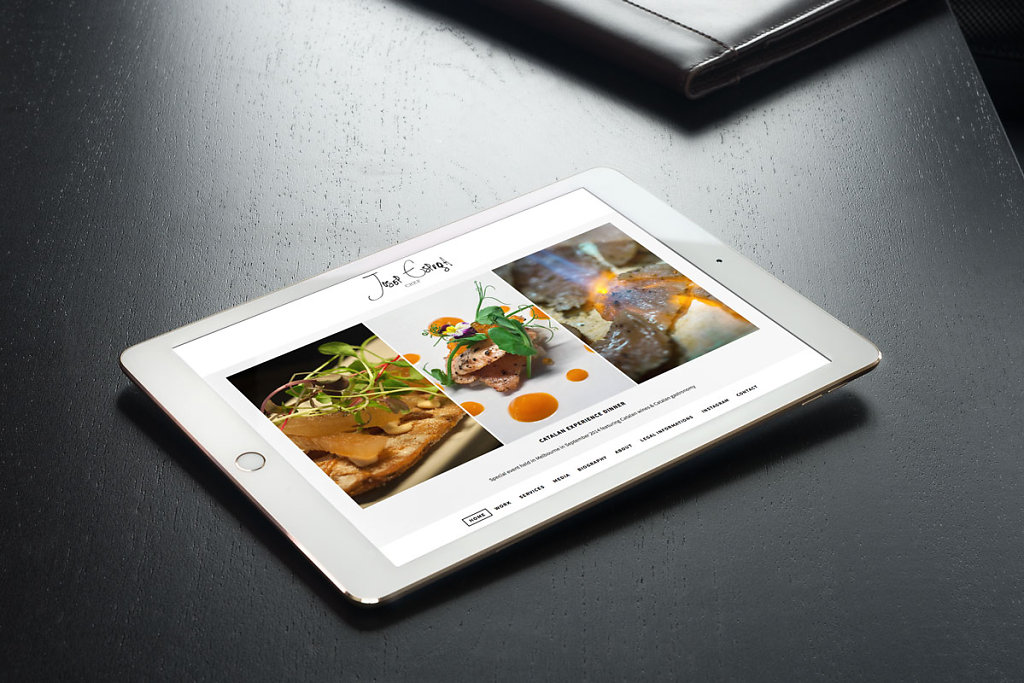 01-ipad-mockup-free-version.jpg