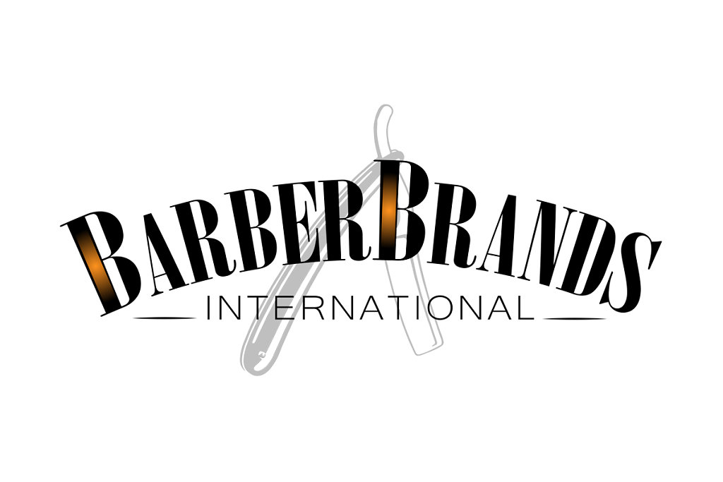 BarberBrands-International.jpg