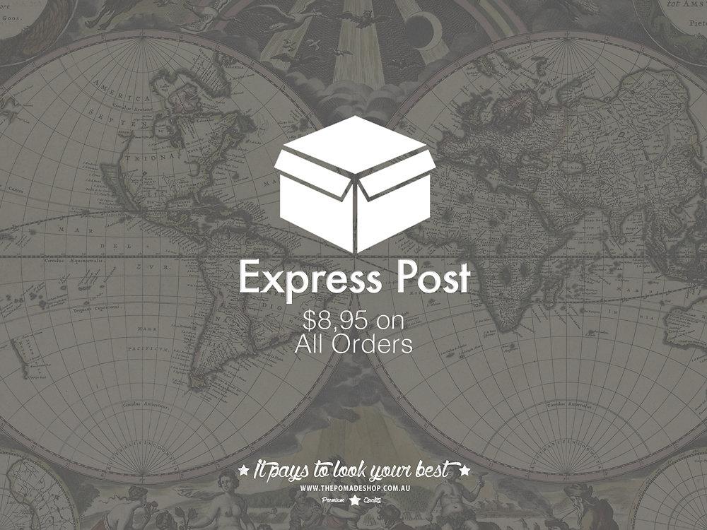 Express-Post-TPS.jpg