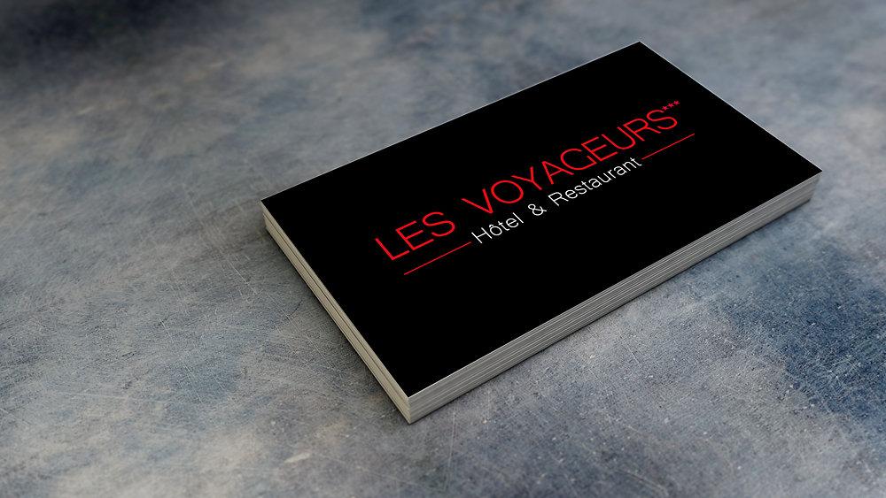HoteldesVoyageurs-Businesscard2front.jpg