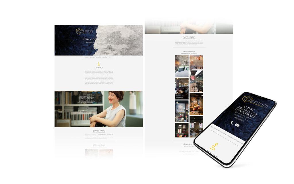 Contraste-Webdesign-export-showcase.jpg