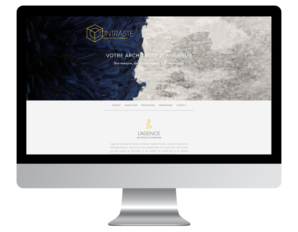 contraste-webdesign-desktop.jpg