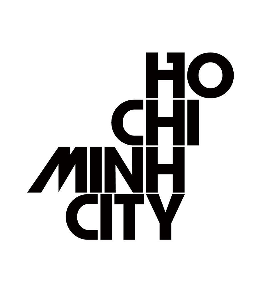 Hochiminh Logo