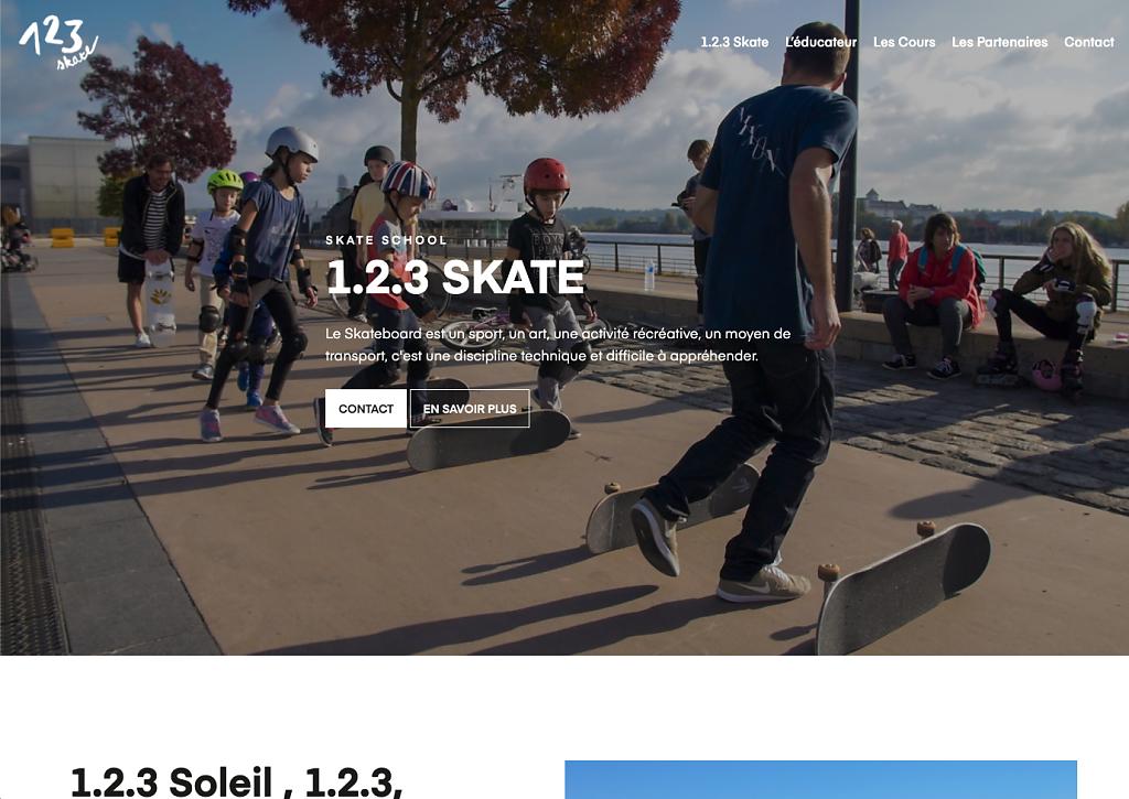 123Skate-website.png
