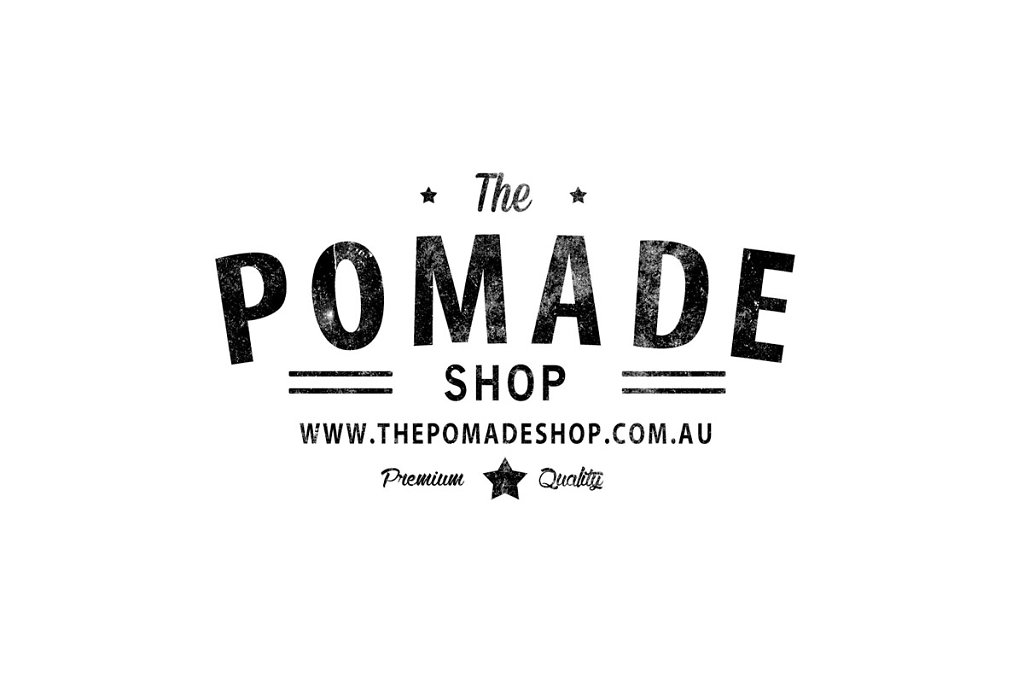ThePomadeShop-with-wwwwhite.jpg