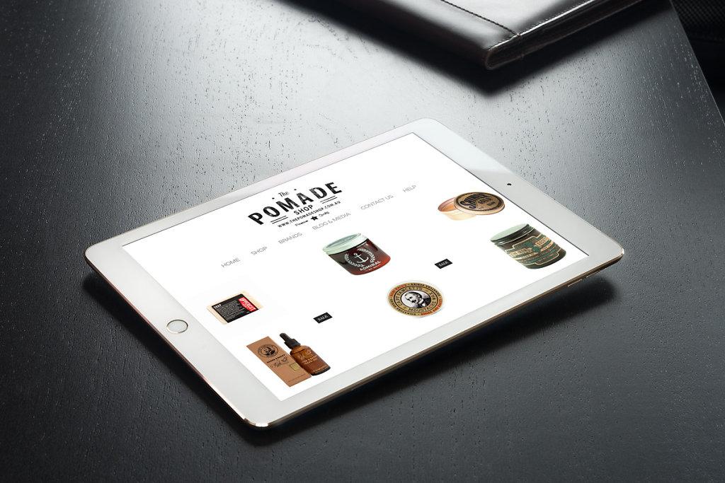 01-ipad-mockup-free-version.jpg