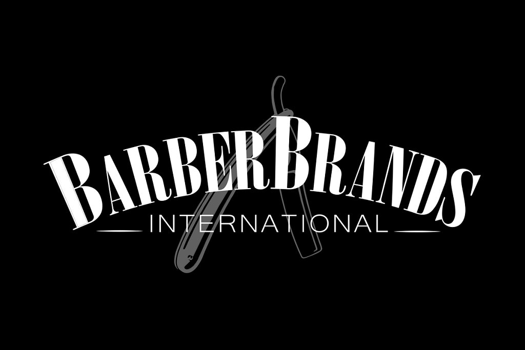 BarberBrands-International-noir.jpg