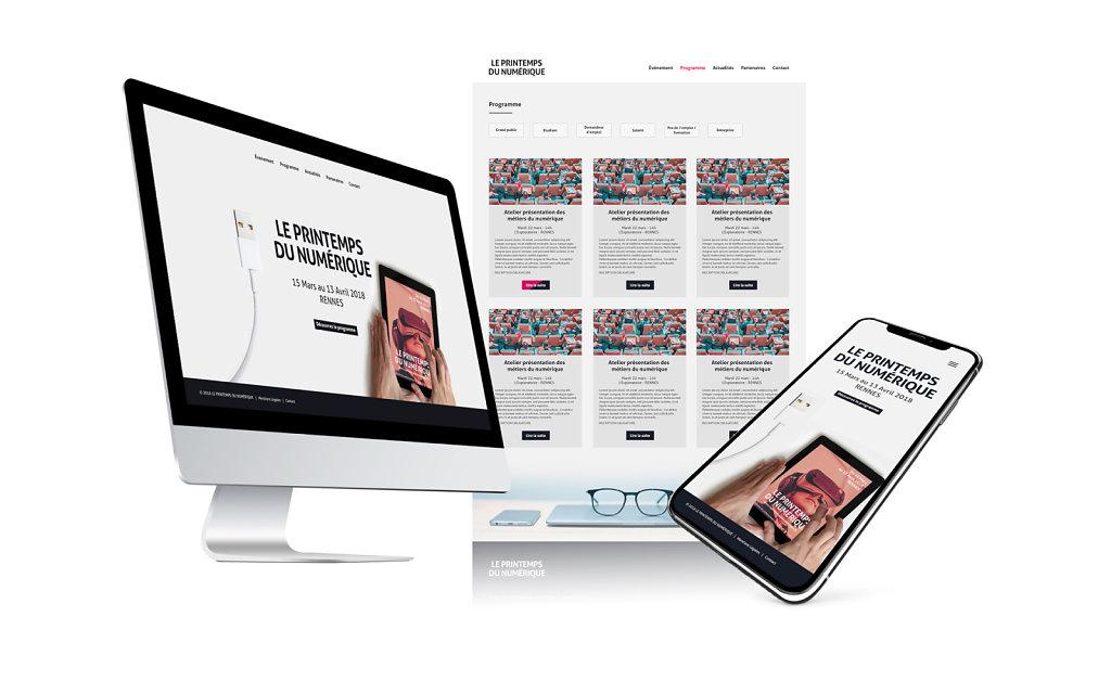 Hochiminh-Webdesign-export-showcase.jpg